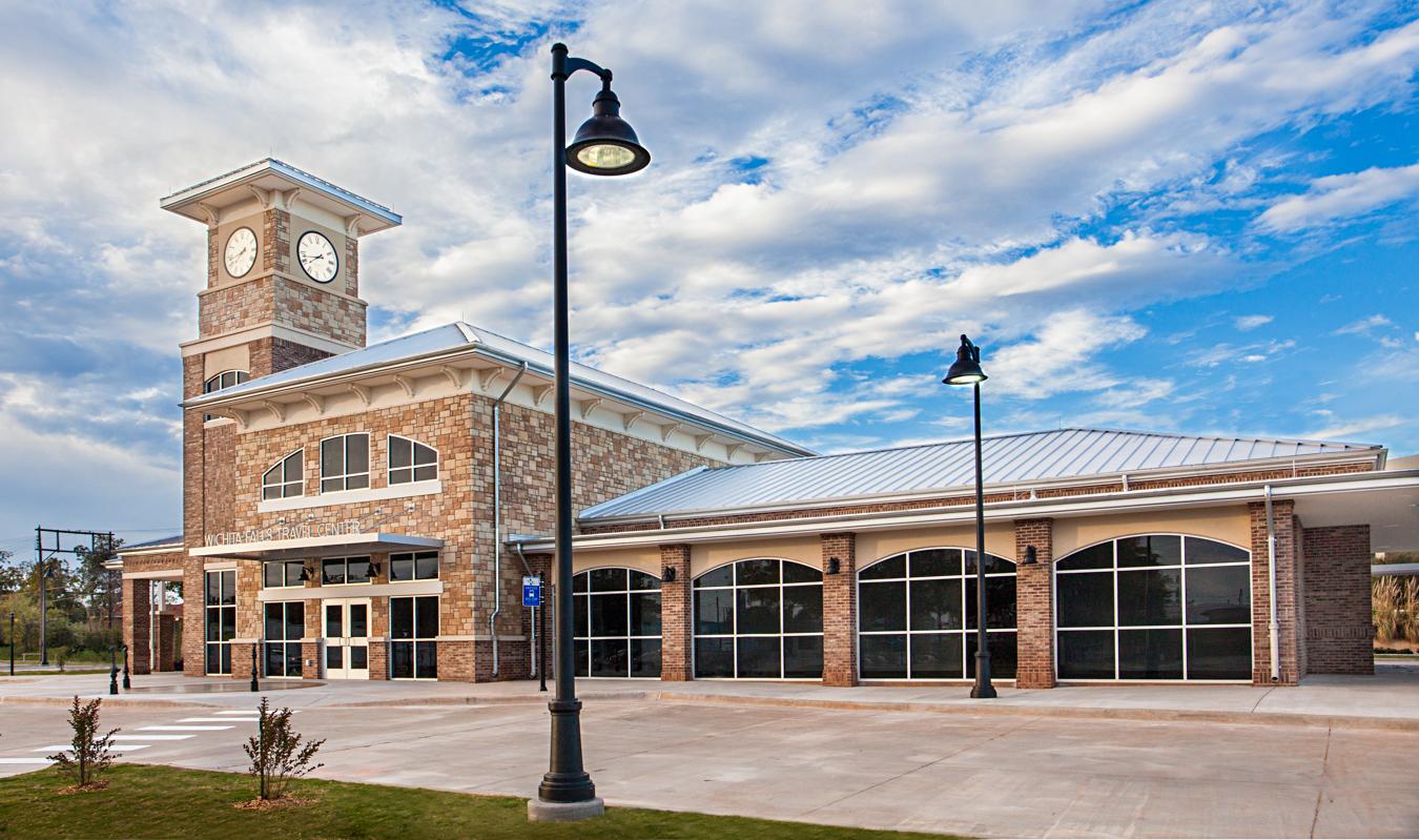 wichita facility Wichita work release facility (wwrf) by cheryl cadue — last modified aug 27, 2018 08:37 am e-mail 401 s emporia st wichita, ks 67202 phone: (316).